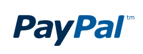 PayPal Now Works with Samsung Apps & Samsung Hub