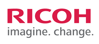 Ricoh Launches New Office Products