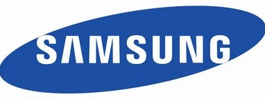 Samsung Voted Best & Trusted Brand