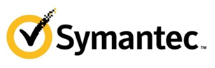 Symantec Appoints Adrian Jones