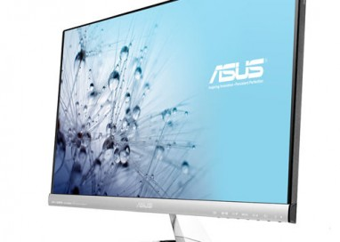 Review: ASUS MX239