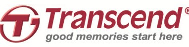 Transcend's Advanced Industrial Solutions