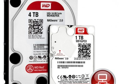 WD Expands 2.5″ Lineup