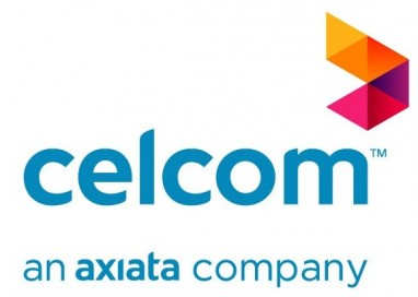 Celcom Appoints NSN For Ultra-fast Mobile Data Services In Klang Valley