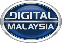 1st Year Update:  Digital Malaysia Advancing the Nation towards a Digital Economy
