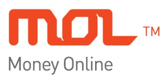 MOL Launches MOLPoints Online Game And Digital Goods Payment Platform In North America & Latin America