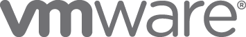 VMware Announces New Solutions