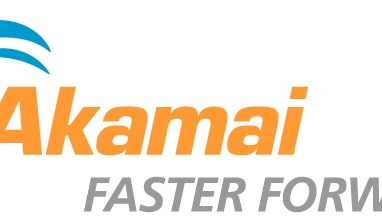 Akamai's 2013 Financial Results