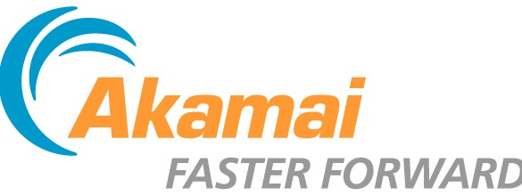 Akamai Releases 2Q 2013 'State of the Internet' Report