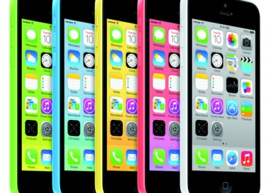 DiGi Opens iPhone 5s & 5c for Pre-orders