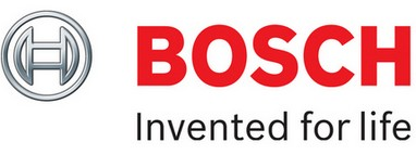 BOSCH Launches DIVAR IP Recorder