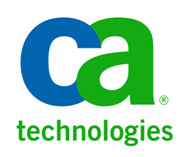 Budget 2014: CA Technology's Statement