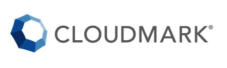 Cloudmark Ventures into MY