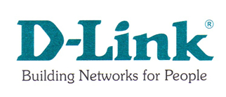 D-Link's New Product Line At CES 2014