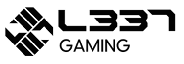 ECS Launches L337 GANK Drone Gaming Motherboard