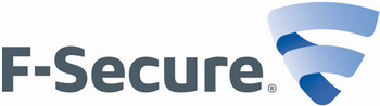 F-Secure Launches Younited Cloud Services