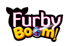 Hasbro's Furby is Back!
