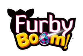 Hasbro's Furby is Back!