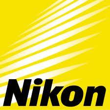 I am Nikon Annual Photo Awards