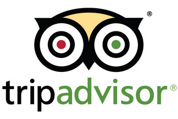 TripAdvisor™ Releases Native iOS & Android Apps