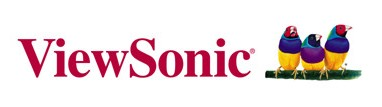 ViewSonic Announces The Availbility Of QHD Display