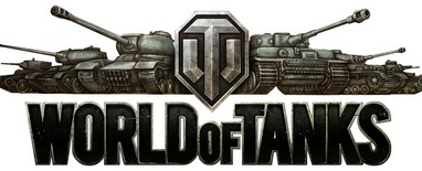 World Of Tanks For iOS
