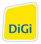 DiGi Welcomes The Festive Season