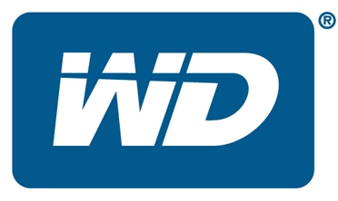 WD Gives Users Their Own Cloud