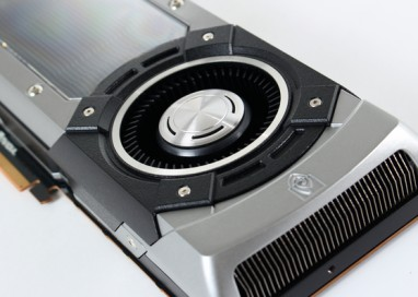 Review: NVIDIA GeForce GTX 780 Ti