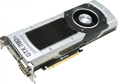 NVIDIA Offers GeForce Bundles This Holiday