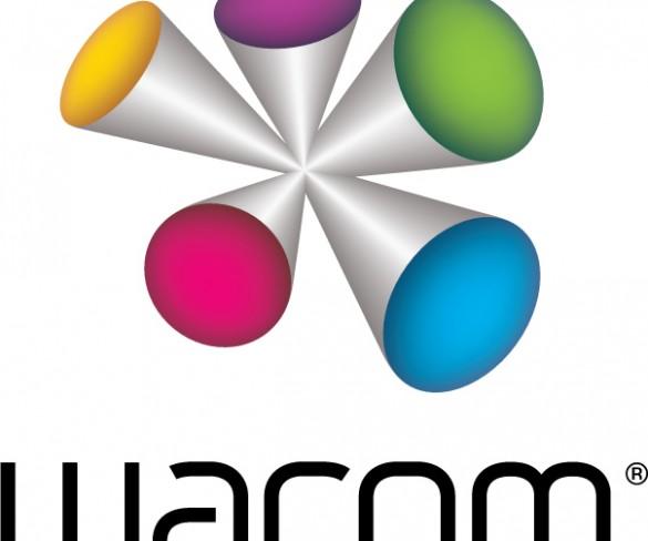 Wacom Unveils Latest Products