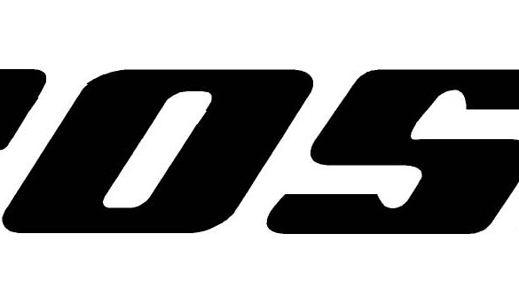 Bose Reveals Two New Products