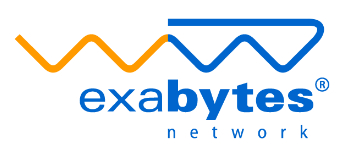 Exabyte Hosts CGM Game Jam 2013