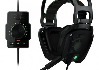 Review: Razer Tiamat 7.1