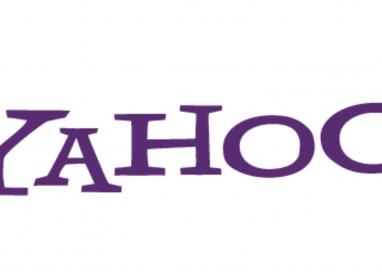 Yahoo Malaysia Launches Style Factor Malaysia