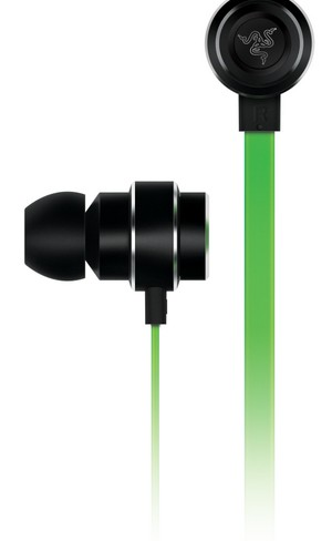 Razer Unveils New Series of Headphones