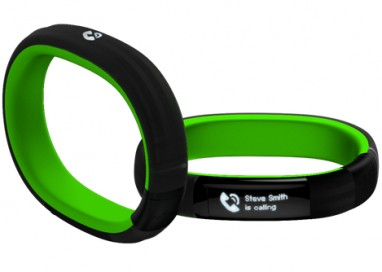 Razer Nabu Developer Units