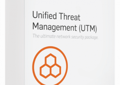 Sophos UTM For Small And Mid-Market
