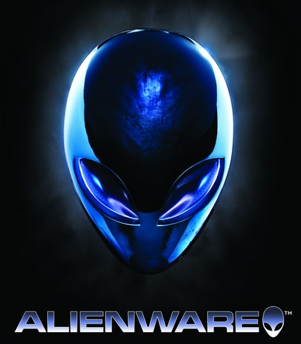 MY Gamers Compete at Alienware Tournament