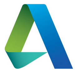Autodesk Improves 2015 Design Suite