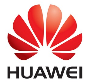 Huawei At ICT Roadshow