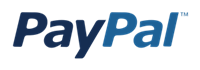 PayPal Launches PassPort