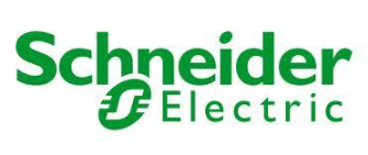 Schneider Electric Launches New Cooling System Design