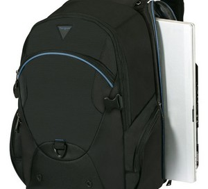 Targus Releases New Backpacks