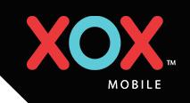 XOX Berhad Partners e-horizon