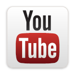 2014's Top YouTube Ads