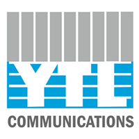 YTL Named Winner Of Best Enterprise Cloud Offering