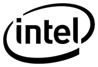 Intel Raises Funds for Cancer Patients