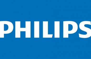 Philips Partners Xtrategize
