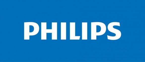 Philips Partners Xtrategize